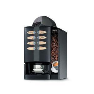 café grain pas cher