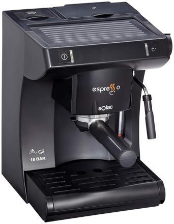 cafetiere a cafe moulu