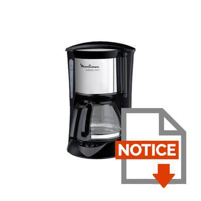 cafetiere moins cher