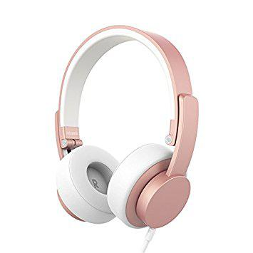 casque amazon