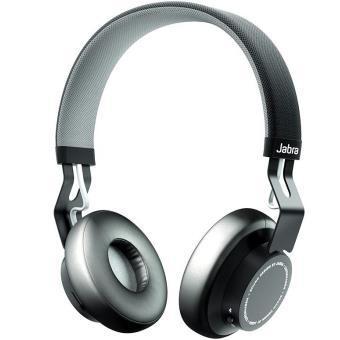 casque audio sans fil jabra