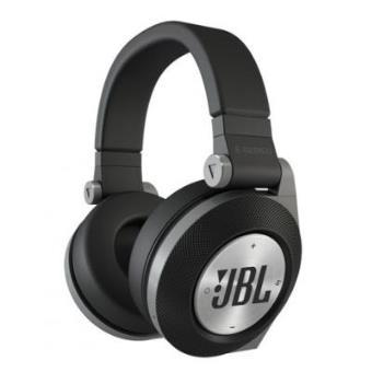casque bluetooth jbl e50bt