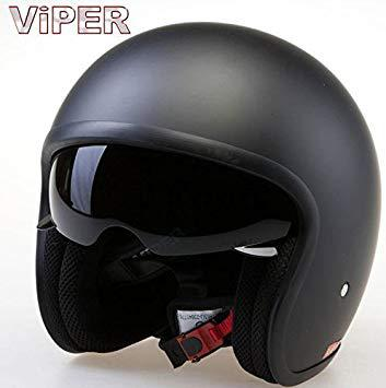 casque jet amazon