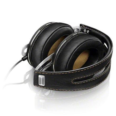 casque nomade audiophile