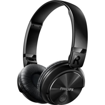casque philips sans fil bluetooth