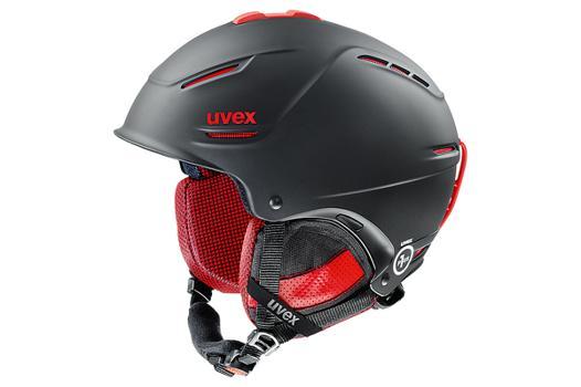 casque ski pro