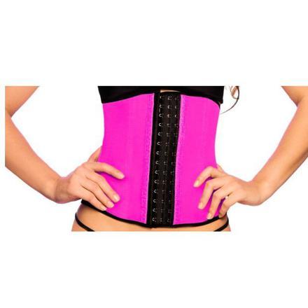 ceinture pour maigrir du ventre femme