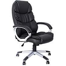 chaise bureau amazon