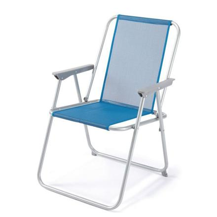 chaise de camping pliable pas cher