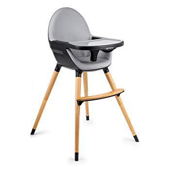chaise haute bébé amazon
