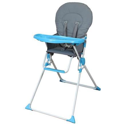 chaise haute bébé pas chere