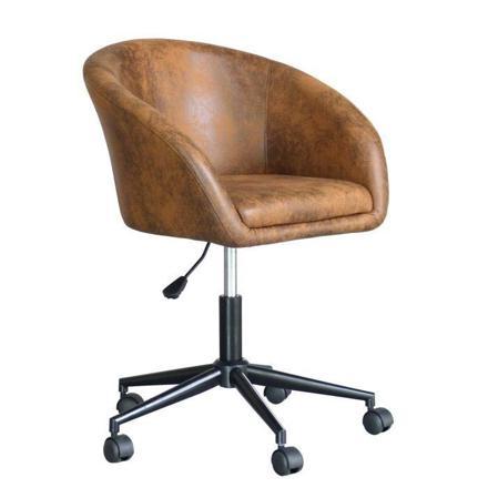 chaises bureau pas cher