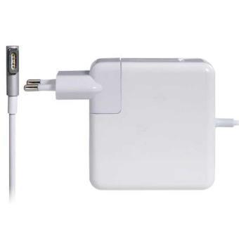 chargeur macbook air 13 pouces