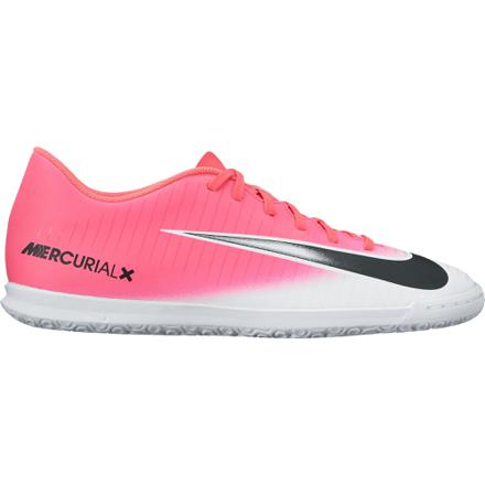 chaussure de foot en salle nike