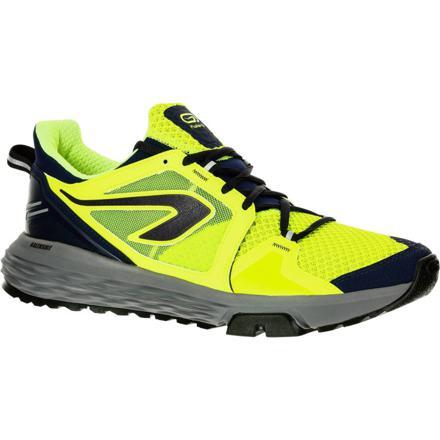 chaussure running