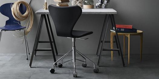 choisir chaise de bureau