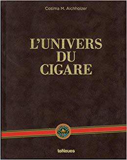 cigare amazon