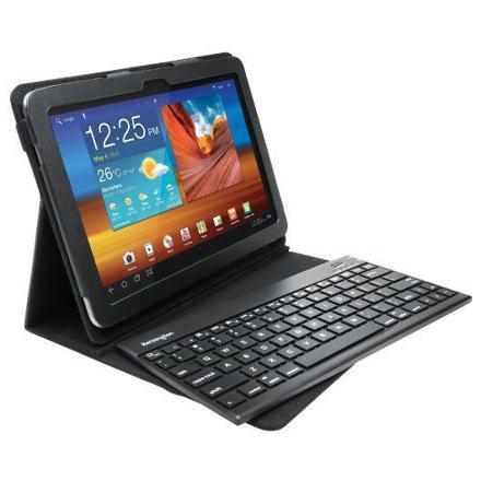 clavier tablette samsung galaxy tab 2