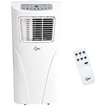 climatiseur mobile amazon