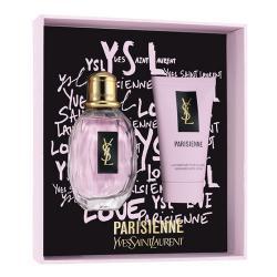 coffret de parfum femme pas cher