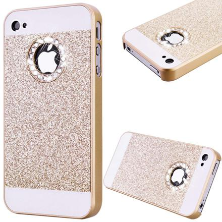 coque d iphone 4 amazon
