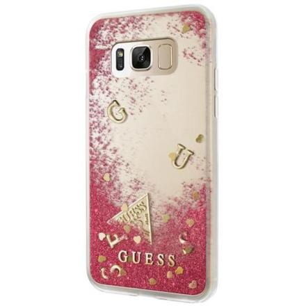 coque guess