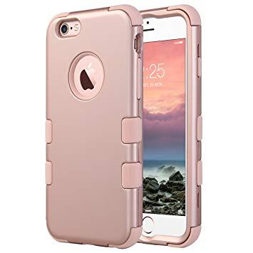 coque iphone 6s plus amazon