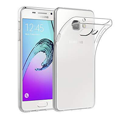 coque samsung a5 2016 amazon