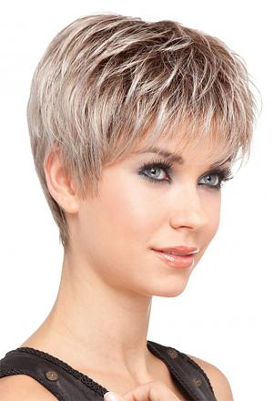 coupe cheveux court 2015 femme