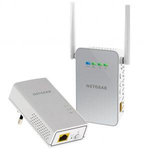 cpl repeteur wifi