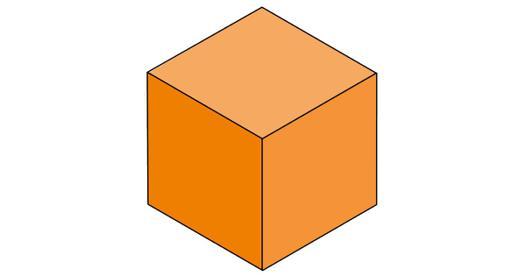 cube d'activité hape