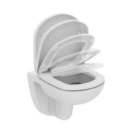 cuvette wc suspendu kheops