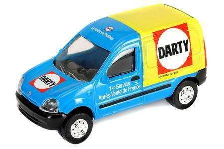 darty jouet