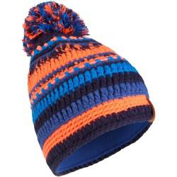 decathlon bonnet enfant