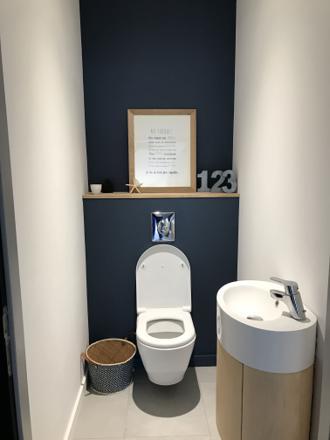 deco wc