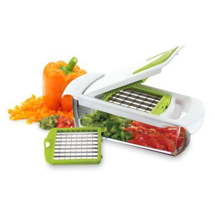 decoupe legume moulinex