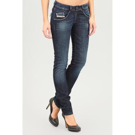 diesel jeans femme