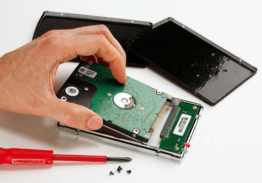 disque dur externe 2 5 pouces
