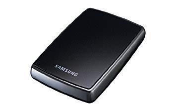 disque dur externe 250
