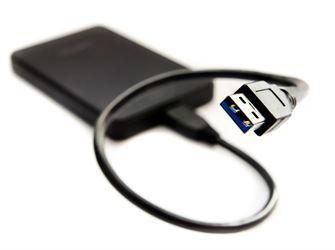 disque dur externe définition