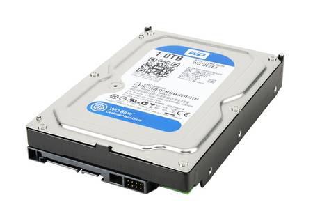 disque dur interne 3 5 sata
