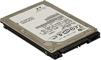 disque dur interne pc portable samsung