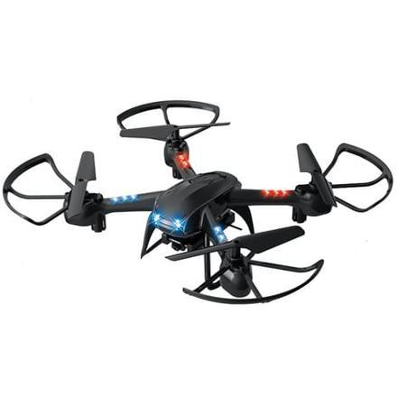drone sans camera pas cher