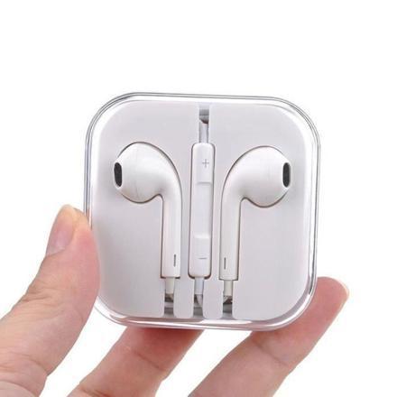 ecouteur bonne qualité