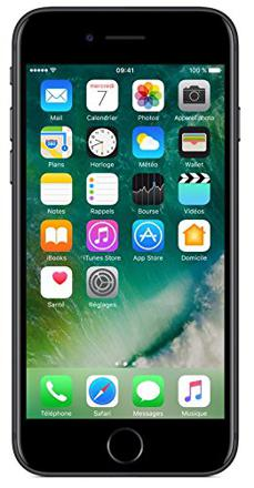 ecran iphone 7 amazon