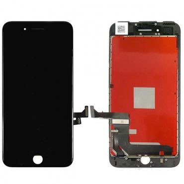 ecran lcd iphone 7