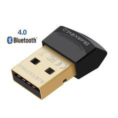 emetteur bluetooth usb