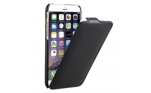 etui clapet iphone 6
