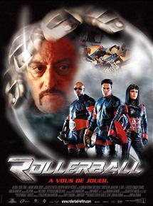 film a voir 2002