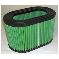 filtre a air permanent